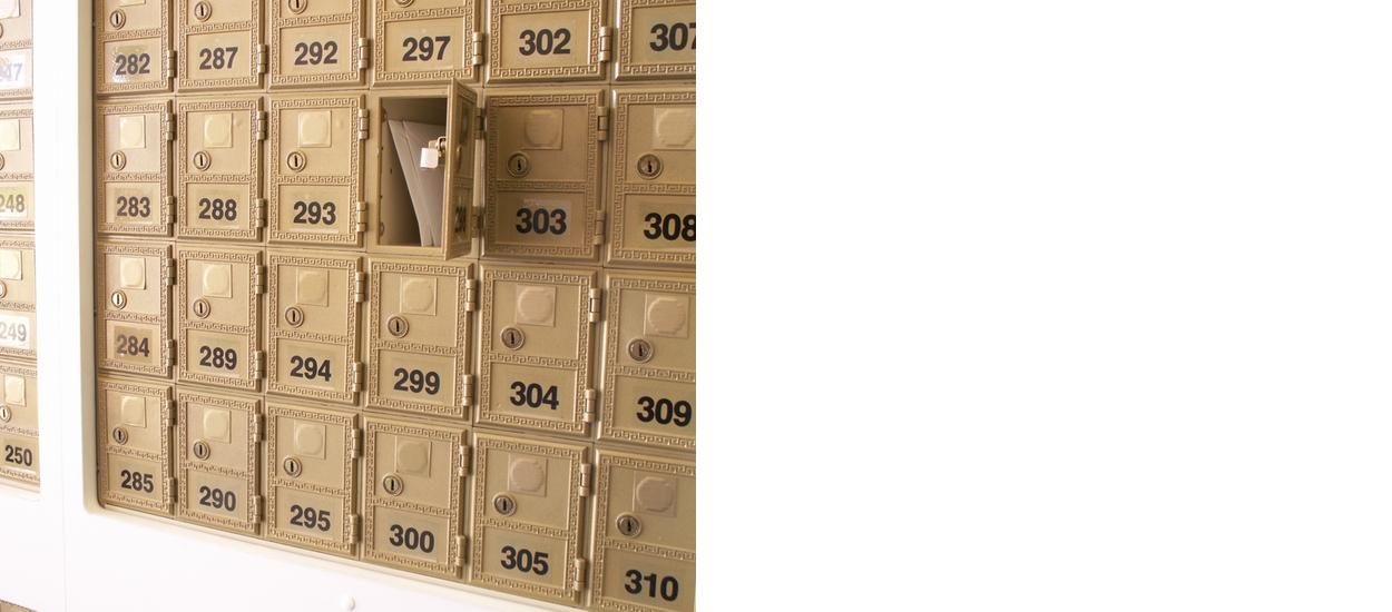mailboxes_paknship_davie